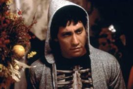 donnie darko donnie darko 2001 real : Richard Kelly Jake Gyllenhaal COLLECTION CHRISTOPHEL
