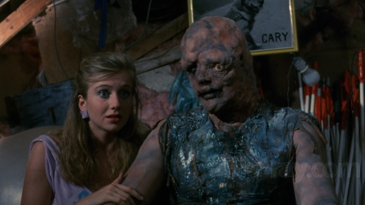 toxicavenger-photo-02